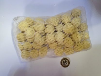 ceramic bio balls
