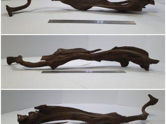driftwood #d0009