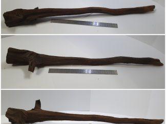 Driftwood #D0011