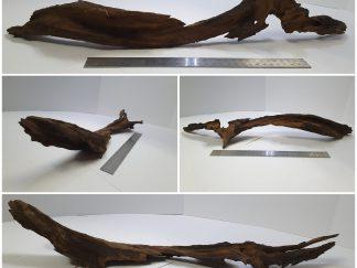 Driftwood #D0013