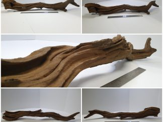 Driftwood #D0015