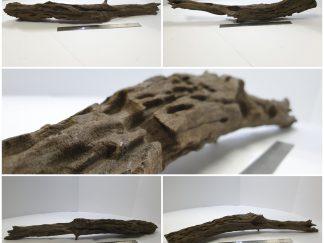 Driftwood #D0020