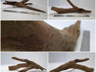 Driftwood #D0026