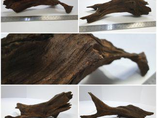 Driftwood #D0027