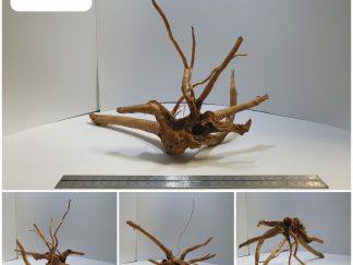 Spider wood #S0017
