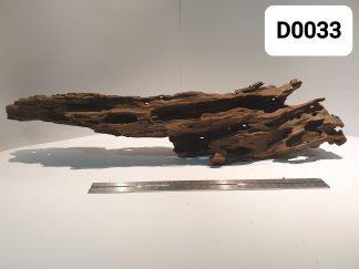 Driftwood D0033