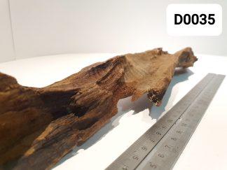 Driftwood D0035