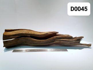 Driftwood 0045