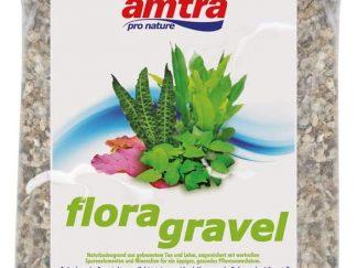 amtra flora gravel