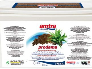amtra prodama brown 5kg