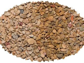 haquoss decorative natural gravel noa noa 5kg