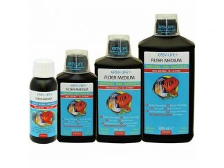 Easy-Life FFM Fluid Filter Medium
