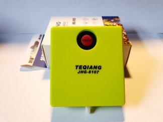 Teqiang JHG-8107 air pump